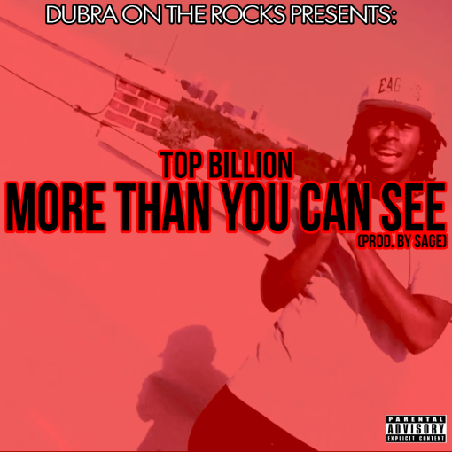 TopBillion More