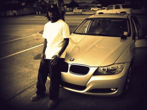 Top Billion BMW