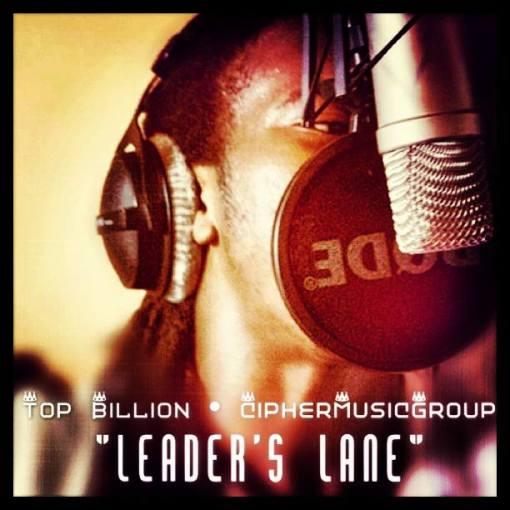 leaderslaneartwork