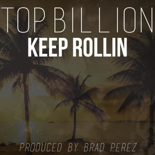 Top Billion & Brad Perez